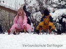 Winterzauber S1a