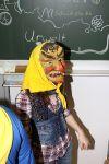 Dalba Hexen