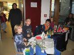 Literaturcafe 2011