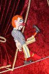Marionetten Theater