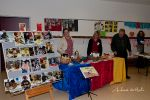 Literaturcafe 2012