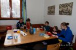 Klassentag GS2 / Winter