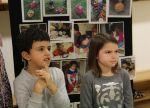 Literaturcafe2014
