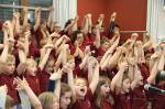 10 Jahre Verbundschule Teil 2_60