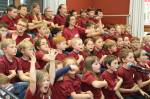 10 Jahre Verbundschule Teil 2_61