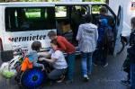 Schullandheim HS 1 /2017_5