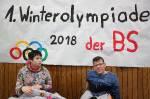 Winterolympiade 2018_12