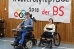 Winterolympiade 2018_23