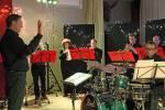Musik und Geschichten zur Weihnachtszeit 2019_23