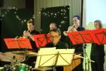 Musik und Geschichten zur Weihnachtszeit 2019_24