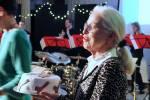 Musik und Geschichten zur Weihnachtszeit 2019_65