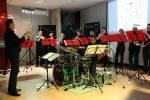 Musik und Geschichten zur Weihnachtszeit 2019_73
