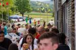Schulfest 2019_64